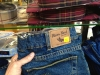 River Road jeans carried in Shankerman\'s in Clarksdale