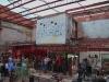 NEW ROXY Art Exhibit Reception