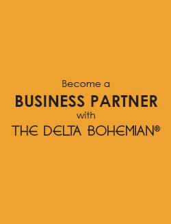 business-partner-ad