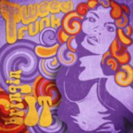 Tweed Funk playing at 308 BLUES CLUB on April 8 in Indianola, MS