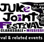 Juke Joint Festival 2011