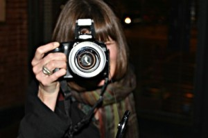 Clarksdale Juke Joint Festival 2011 – Photo Slideshow by Jill Coursin – Mississippi Delta Semi-Fixture
