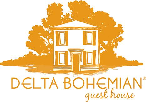 Delta Bohemian Guest House