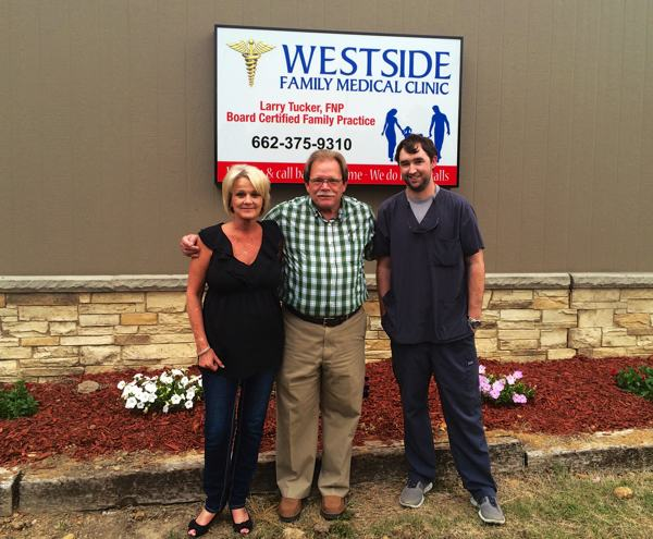 Westside Family Medical Clinic picks SUMNER