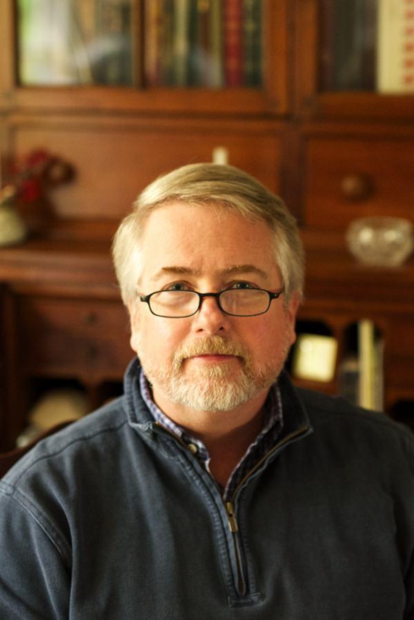 Attorney Donald Christian
