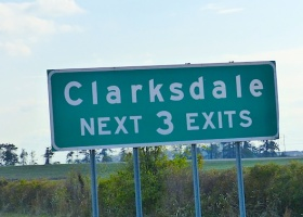 Top 10 Things to Do in Clarksdale