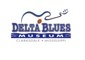 Delta Blues Museum Issues Urgent Call For Help with matching grant. Deadline 10-31-17. Use it or lose it.