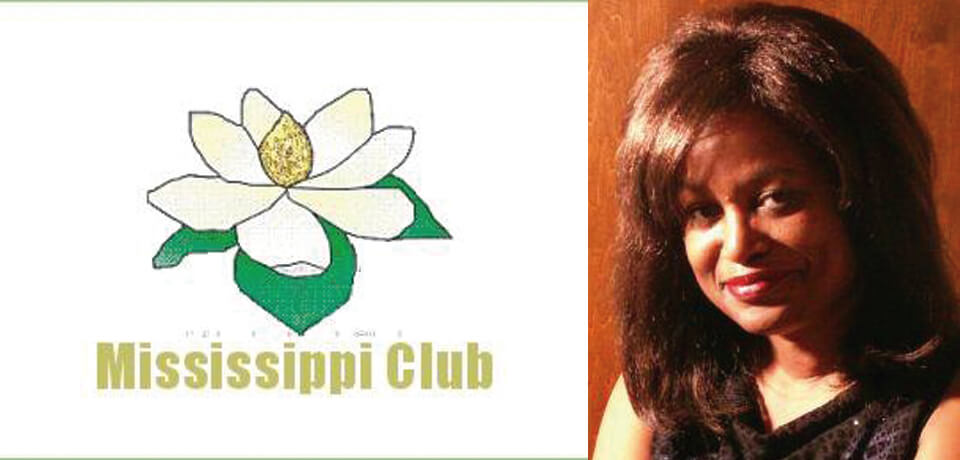 Mississippi Club Shows Love to Many